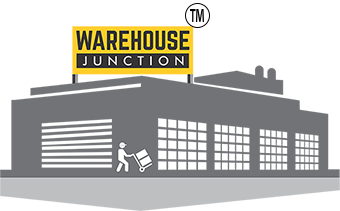 Warehouse Junction